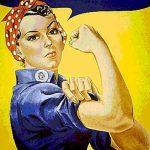 independentwomen