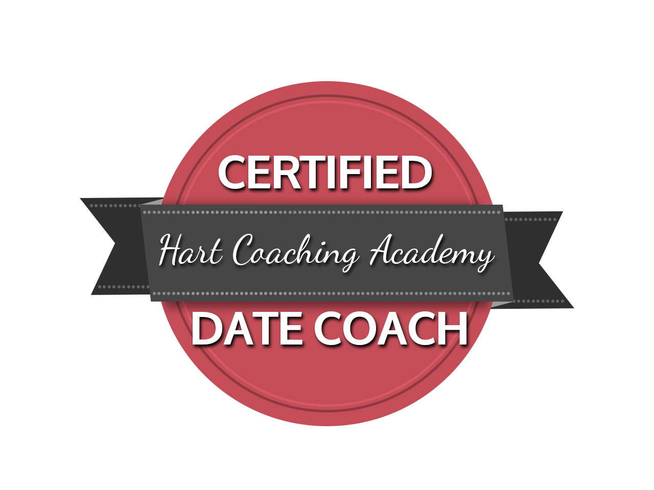 heartcoaching academy