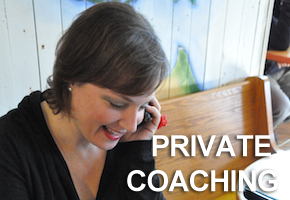 Private_Coaching-side