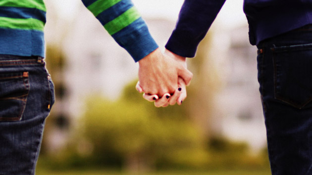 New Relationship Advice You Won't Want To Skip   christinehartcoaching.com