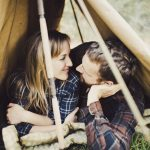 5 New Year's Resolution Ideas for Married Couples   christinehartcoaching.com