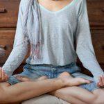 Life Coach Advice: Avoid These 4 Self-Sabotaging Habits | christinehartcoaching.com