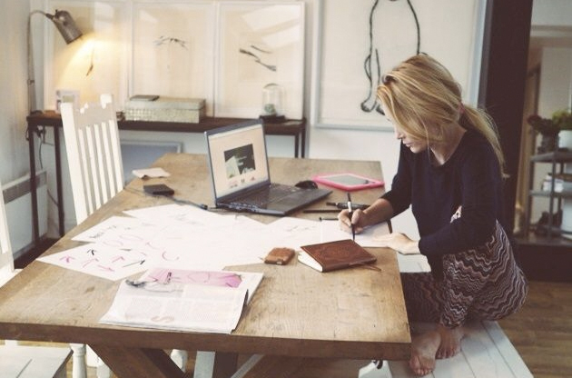 Are You Committing These Life Coach No-No's At Work?   christinehartcoaching.com
