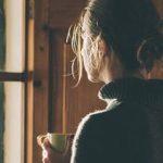 Truths, Topics and Break Ups | christinehartcoaching.com