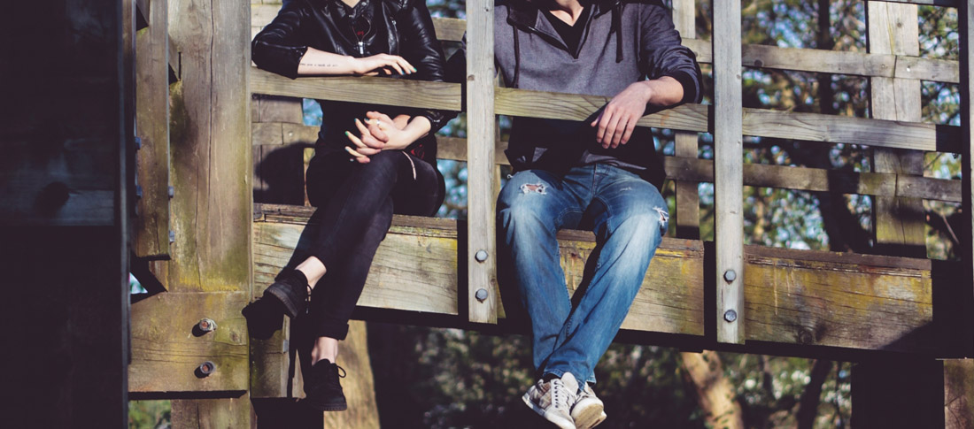 How Conflict Can Lead to Closeness – When You Do It Right