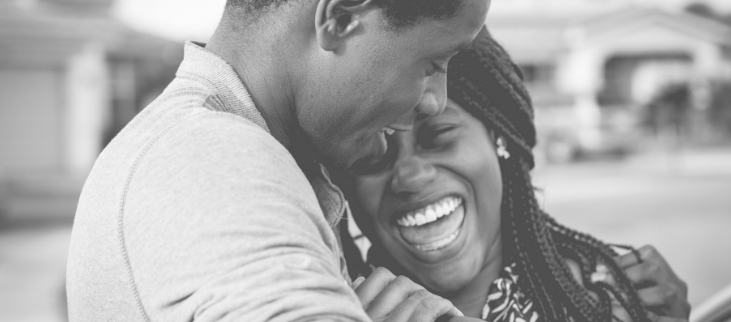 5 Simple Steps to Creating Boundaries That Strengthen Your Relationship