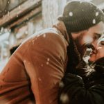 New Year, Renewed Love: How to Make Your Relationship Feel New Again… No Matter How Long You've Been Together